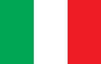 italijanski jezik tečaj